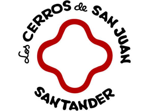 imagen LOGO Los Cerros Santander 586x440 Pagina de Inicio