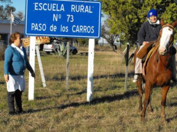 imagen Escuelas rurales 586x440 Pagina de Inicio